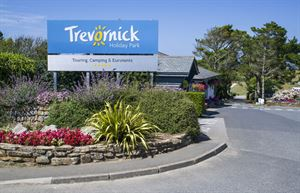 Trevornick Holiday Park