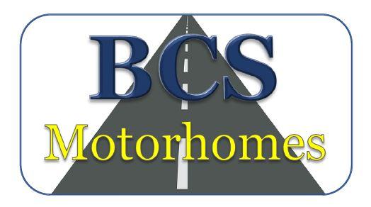 BCS Motorhomes