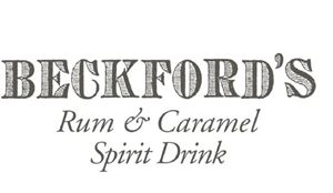 Crafty Wolf Drinks (Beckford's)