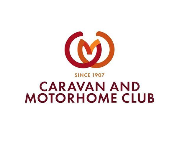 Norfolk Motorhome & Campervan Show