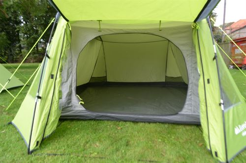 Eurohike Ribble 300 3 Person Tent