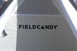 Field Candy