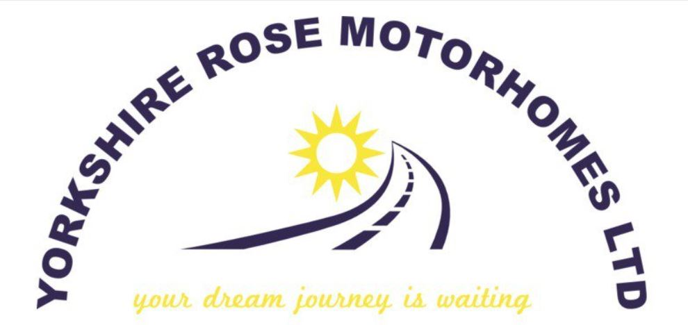 Yorkshire Rose Motorhomes
