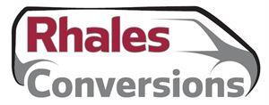 Rhales Conversions