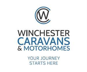 Winchester Caravans & Motorhomes