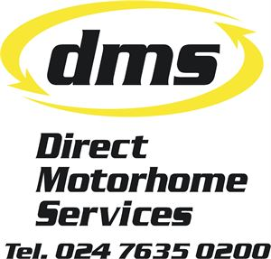 Direct Motorhome Services