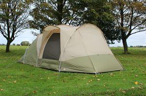 Robens Weekend Tent