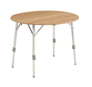 Outwell Camping Table