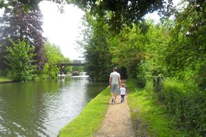 Hurley Riverside