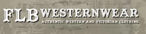 FLB Westernwear