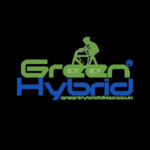 Green Hybrid Ltd