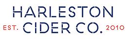 Harleston Cider Company
