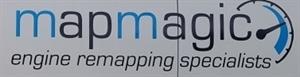Mapmagic