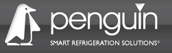 Penguin Refrigeration Ltd