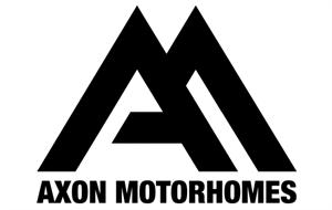 Axon Motorhomes Ltd