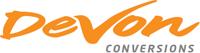 Devon Conversions