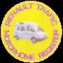 RTMR-86723.gif