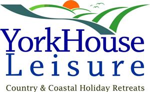 York House Leisure