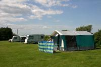 Anstead Farm Caravan Campsite