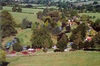 Batcombe Vale