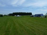 Blackbarns Farm CL