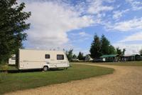 Bo Peep Caravan Park
