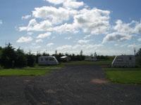 Craighead Camping and Caravan Park