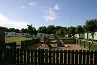 Glororum Holiday Park