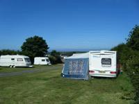 Hartland Caravan and Camping Park