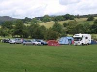 High Laning Caravan and Camping Park