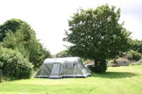 High Yedmandale Farm
