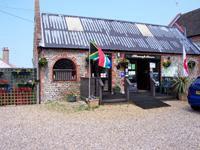 Ivy Farm