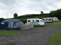 Little Acre Caravan Park