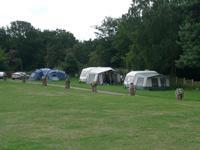 Orwell Meadows Leisure Park