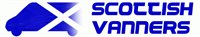 imports_scotvan5x_51823.gif