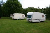 Seldom Seen Caravan Park