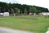 Somerset View Park