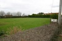 Stonebride Farm