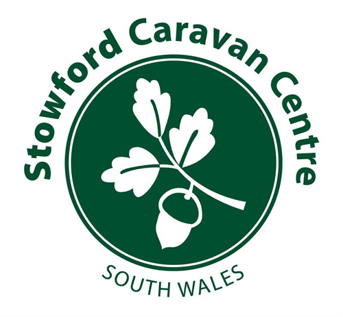 New Caravan Dealer for South Wales - Caravan News - New ...