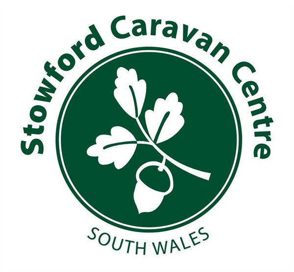 Stowford Caravan Centre opens in south Wales