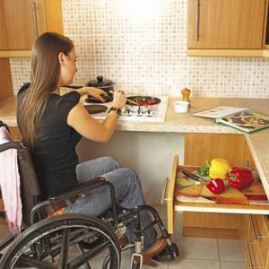 Tingdene Mobility Special Advice Tips Residential Park Home