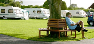 Wells Holiday Park