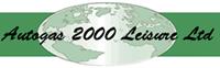 Autogas 2000