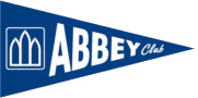 new-abbey-flag-flat-transparent-gif-23357.gif
