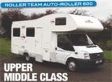 rhp_RollerTeamAutoRoller6.gif