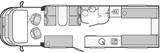 rhp_SwiftKonTiki649(1)_dupe284484.gif
