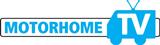 rhp_motorhome_tv_main_rgb.gif