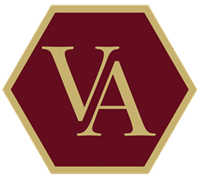 Vanmaster Association