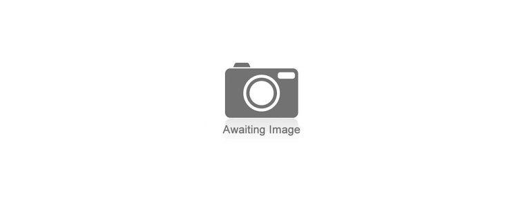2017 Adria Twin 640 SLX