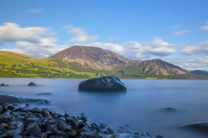 Ennerdale (Adobe Stock)